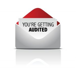 MO IRS Audits, Saint Louis Tax Attorney